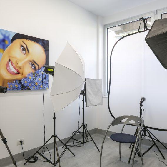 Studio Boni - Laboratorio di fotografia