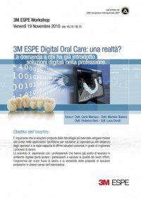 Digital Oral Care