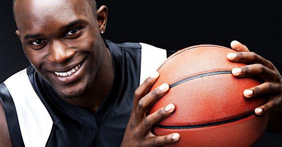 Sport e sorriso