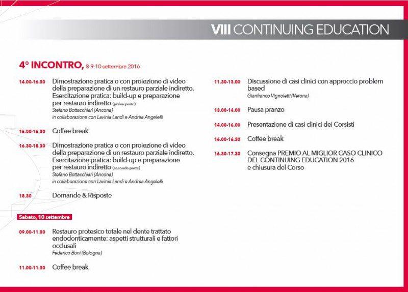 continuing-education-2016-fiumana-di-predappio